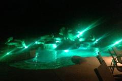 lightingpic1