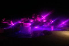 lightingpic3