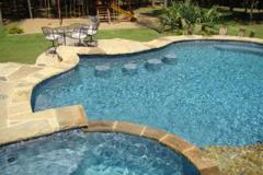 poolpic41