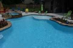 poolpic1