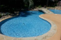poolpic19