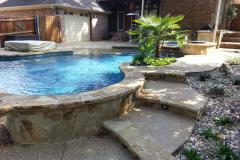 poolpic43