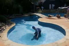 poolpic50