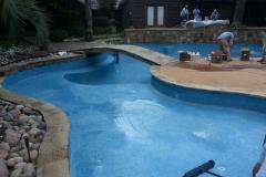 poolpic51