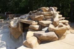 rockpic28