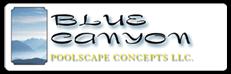 Blue Canyon Pools – Swimming Pool Builder Longview, Tyler, & DFW.